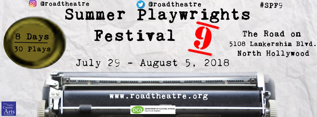 playwrights-festival-banner