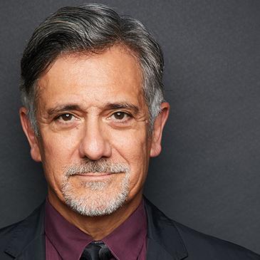 Carlos Lacamara