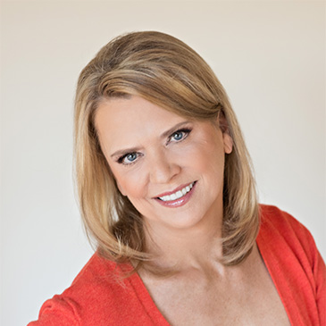 Janet Chamberlain