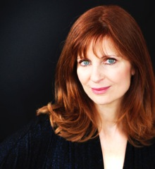 Lynne Halliday
