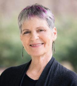Steffi Rubin