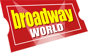 Broadway World Los Angeles Highlights Under Construction - The Road Theatre  Company